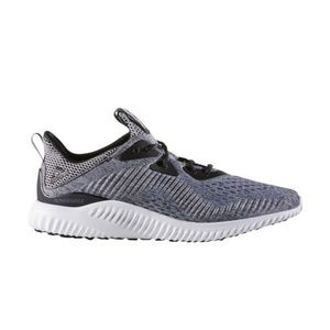 NEW Adidas Alphabounce Running Shoes Sneakers